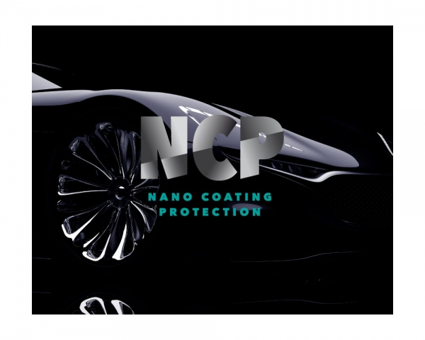Nano Coating Protection